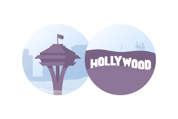 Triplebyte now in Seattle and Los Angeles