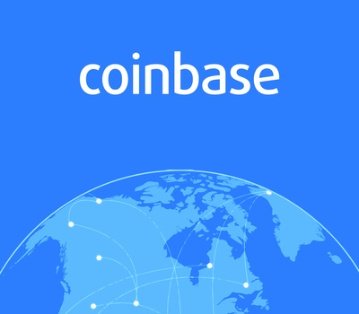 Coinbase Senior Backend Engineer, Payments - Triplebyte