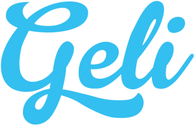 Geli Senior Software Engineer - Java / Kotlin - Triplebyte