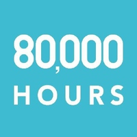 80 000 hours 1440193259