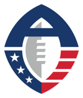 Alliance of american football 1529340555