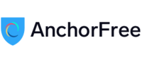 AnchorFree Inc