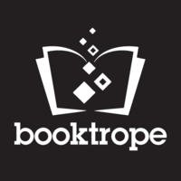 Booktrope 1430166131
