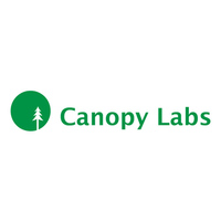 Canopy labs 1430166630