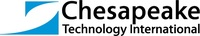 Chesapeake Technology International Corp