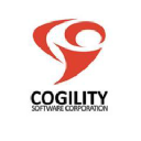 Cogility Software Corp