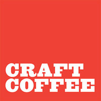 Craft coffee 1430166437