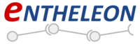 Entheleon Technologies Inc.