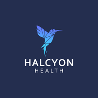 Halcyon Health