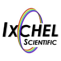 Ixchel scientific 1440193365