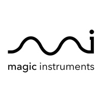 Magic instruments inc 1471324935