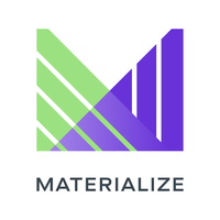 Materialize Inc