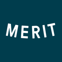 Merit International, Inc.