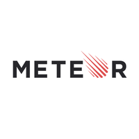 Meteor development group 1435020216