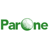 ParOne, Inc.