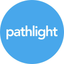 Pathlight