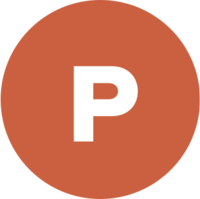 Product hunt 1430166065