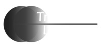 Transcend lighting 1443567023