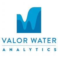 Valor water analytics 1430166221