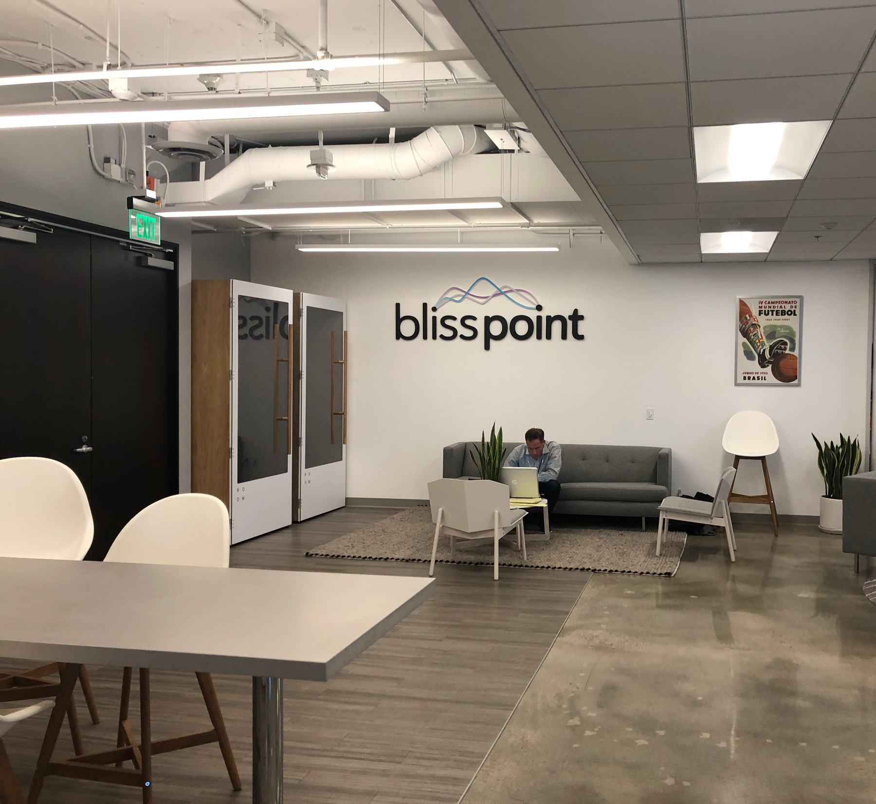 Bliss Point Media photo 3