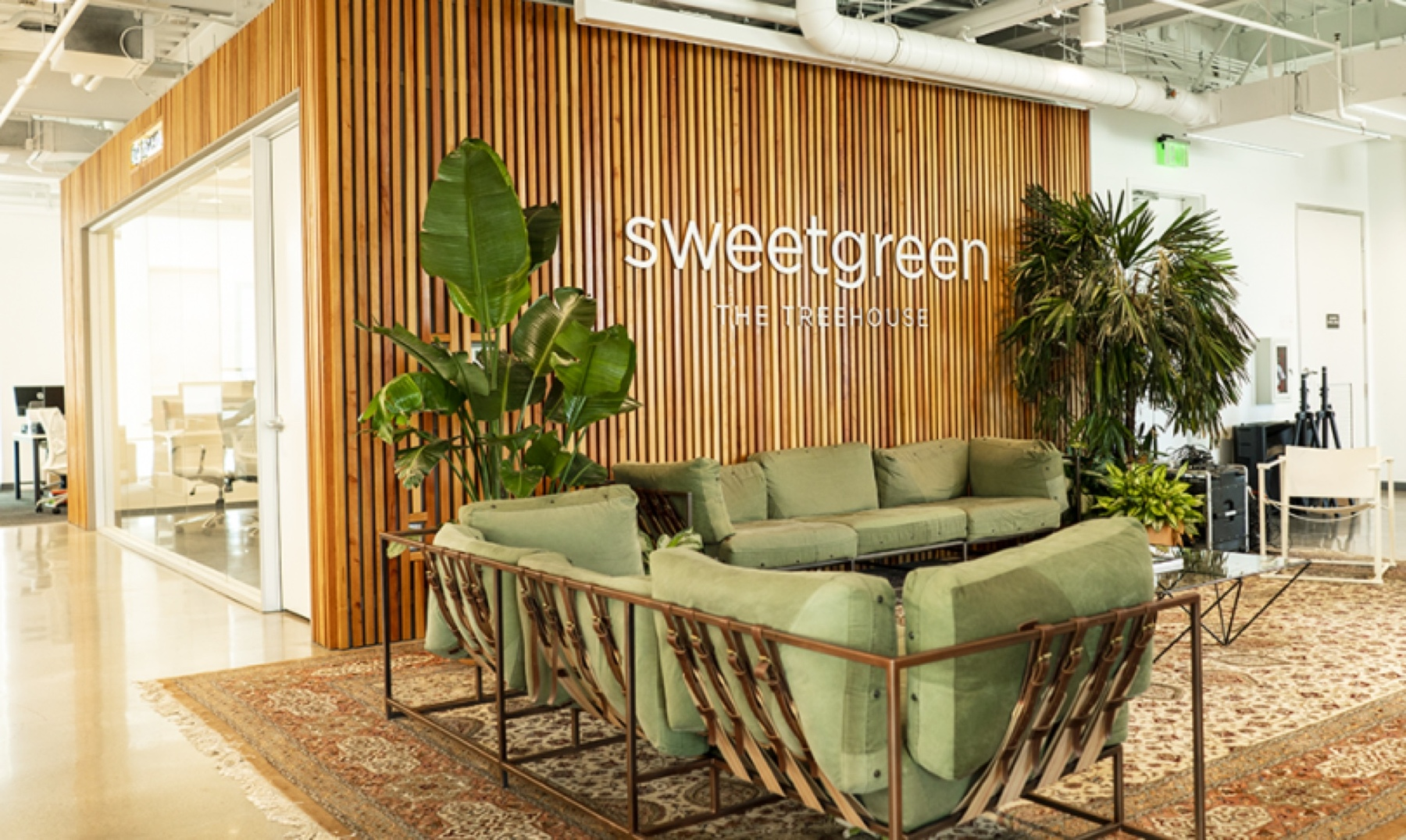 sweetgreen photo 3