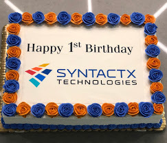Syntactx Technologies photo 1