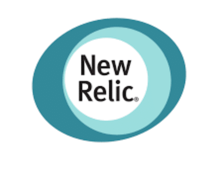 New Relic photo 1