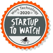 top Startup